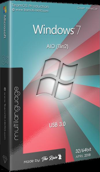 descargar windows 7 sp1 todas las versiones iso por utorrent
