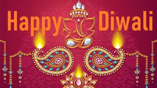 happy diwali mages, diwali images, diwali