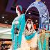 Уже в этом году туристам в ОАЭ будут возращать 5% от стоимости совершённых покупок