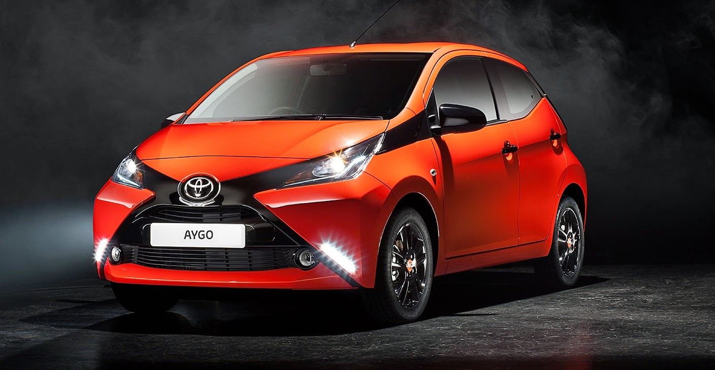 car reviews new car pictures for 2018 2019 2015 toyota aygo photo gallery. Black Bedroom Furniture Sets. Home Design Ideas