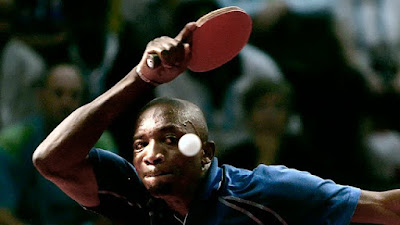 Absolute hearts defeating nigeria is mission accomplished - African table tennis federation ...