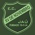 XV de Jaú está fora do Paulista da 4ª divisão. Clube rompeu duas parceiras