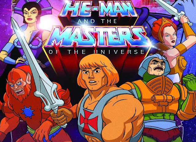 http://supergoku267.blogspot.it/p/he-man-e-i-dominatori-delluniverso.html