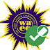 WAEC LITERATURE-IN-ENGLISH SCHEME OF EXAMINATION