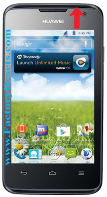 soft-reset-Huawei-Premia-4G-M931