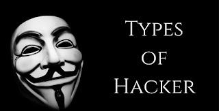 tipe-hacker
