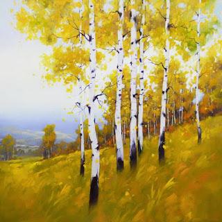 paisajes-modernos-con-arboles