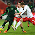 2324Xclusive Media: Super Eagles not World Cup favourites, warns Gernot Rohr
