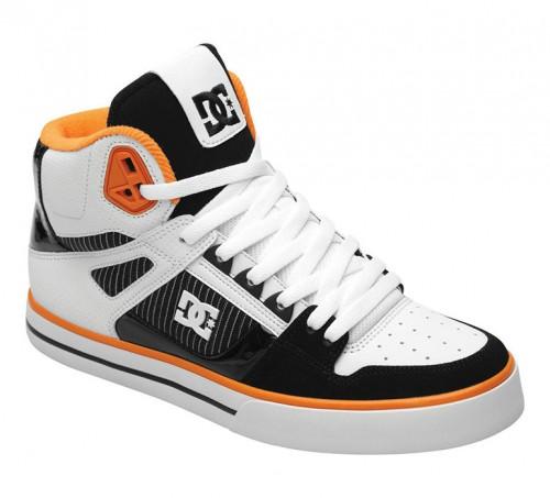 Muhamad Arif Rahman s blogs  Daftar Merk Sepatu Terkenal ( Part I I ) 1c5a96a1a3