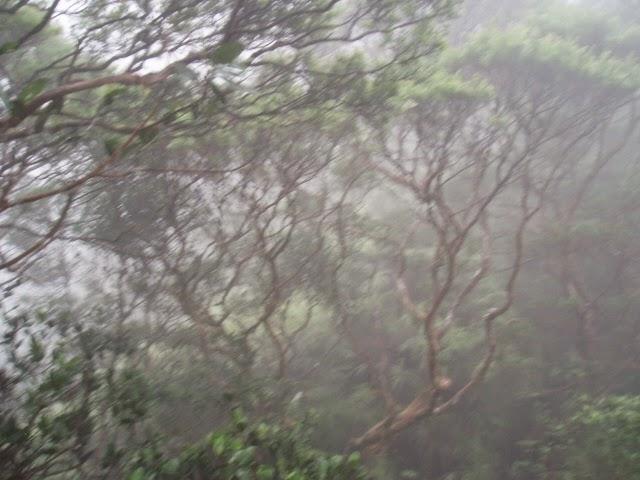 Gunung Daik Lingga