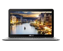 DOWNLOAD ASUS X555UQ Drivers Windows 10 64-bit