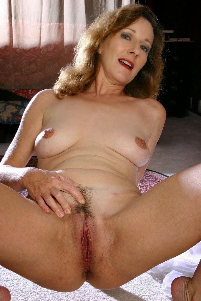 cathi erotic picture jpg 1200x900