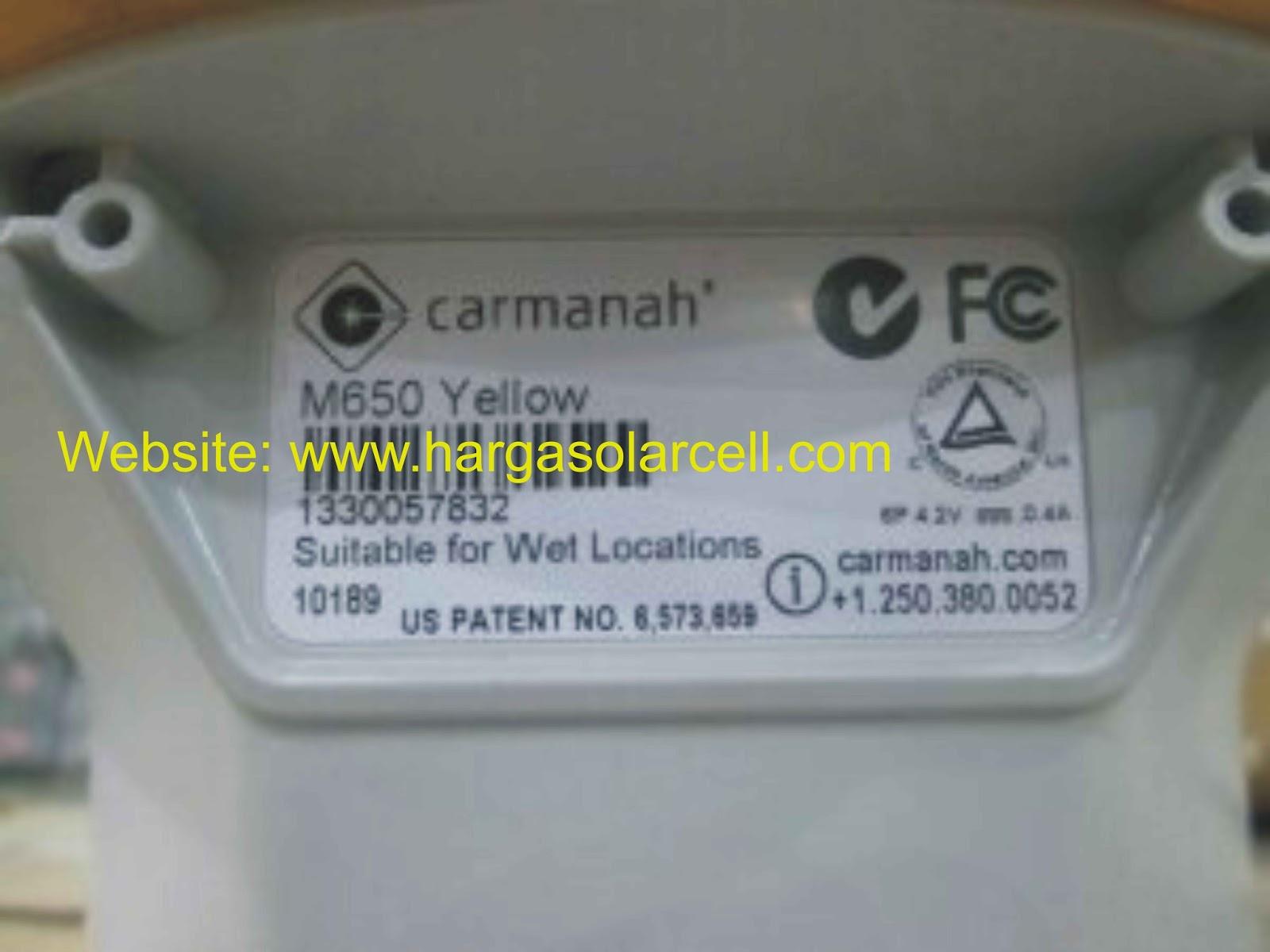 carmanah%2Bm650%2Bpic9.jpg