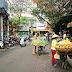 A 48h foodie dream in Hanoi, Vietnam