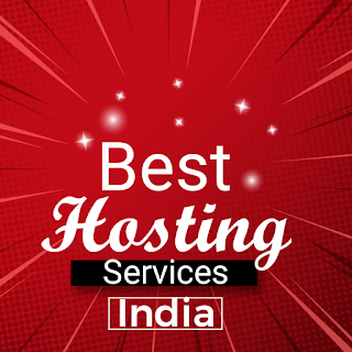 Best Web Hosting Service in India