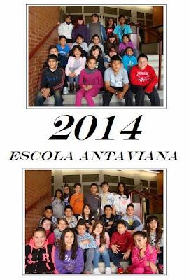 http://issuu.com/francescxaviergarrigaandreu/docs/nou_calendari_escola_2014