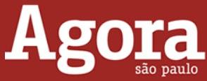Cadastrar Promoção Jornal Agora 2018 Participar Nova Promoção