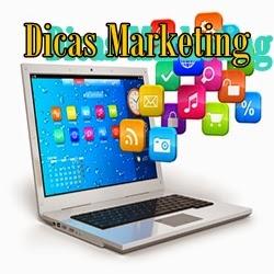 Dicas sobre marketing digital