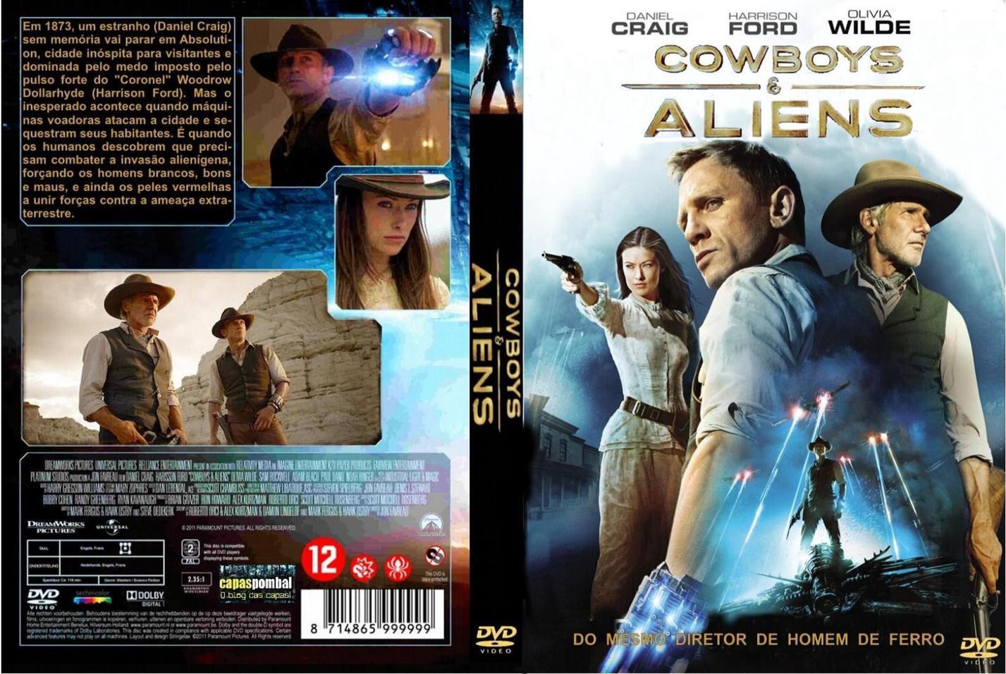 Kata filmes | download, filmes, rmvb, avi, filmes dublados.