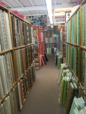 tumbleweed quilt cape cod west barnstable massachusetts shop color