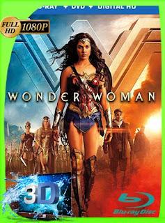 Mujer Maravilla (2017) 3D SBS Latino[GoogleDrive] SilvestreHD