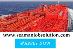 Deck Cadet Job Vacancies June 2016 - Seaman jobs | Seafarer Jobs