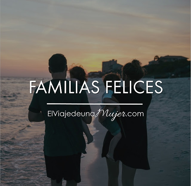 http://dulcefragancia-mujer.blogspot.com/2016/09/familias-felices.html