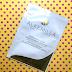 Review: Maschera Viso Serbonormalizzante - Alkemilla Eco Bio Cosmetics