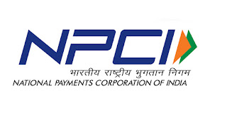 Mr. A. P. Hota retires from MD & CEO position at NPCI