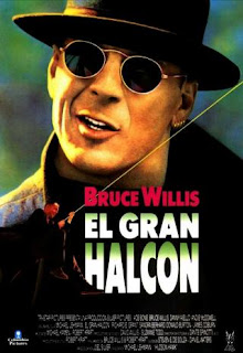 Hudson Hawk (1991) Hindi Dual Audio Movie 120Mb hevc BRRip