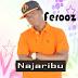 Audio     Ferooz – Najaribu     Download Mp3 { NEW }