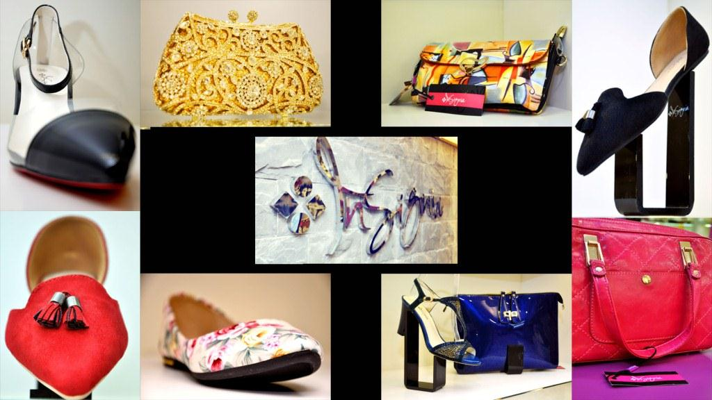 Insignia, Insignia Shoes and accessories, Shoe addict, buy shoes online, fashion shoes, designer shoes, Fashion blog of Pakistan, Top Fashion Blog, Blogger in Pakistan, red alice rao, redalicerao