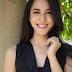 Biodata Lengkap Asyifa Latief: Presenter Olahraga Cantik yang Pernah Menjadi Miss Indonesia