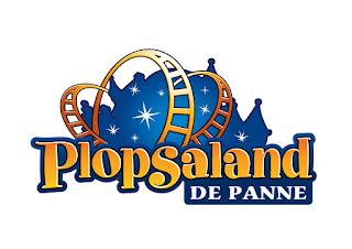 Plopsaland De Panne, Belgische kust: No.1 attractiepark van België. Kijk voor Plopsa tickets met korting / dagtickets / Plopsaland De Panne inkomticket op www.ontdekdepanne.be
