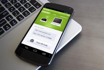 download aplikasi remot komputer untuk android
