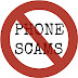 Avoid Fraud Call | एक फ्रॉड कॉल कर सकता है आपका बैंक अकॉउंट खाली इस बातो का ध्यान रखे बचने केलिए