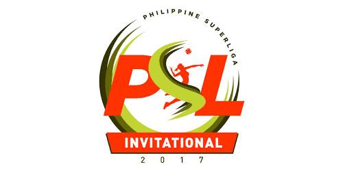 List of 6 Teams 2017 PSL Invitational