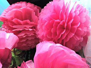 centro-mesa-árboles-flores