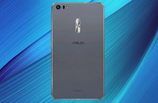 harga Asus Zenfone 3 Ultra