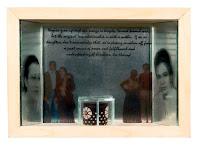 https://slavicajaneslieva.blogspot.com/2003/11/a-face-mirror-2003.html