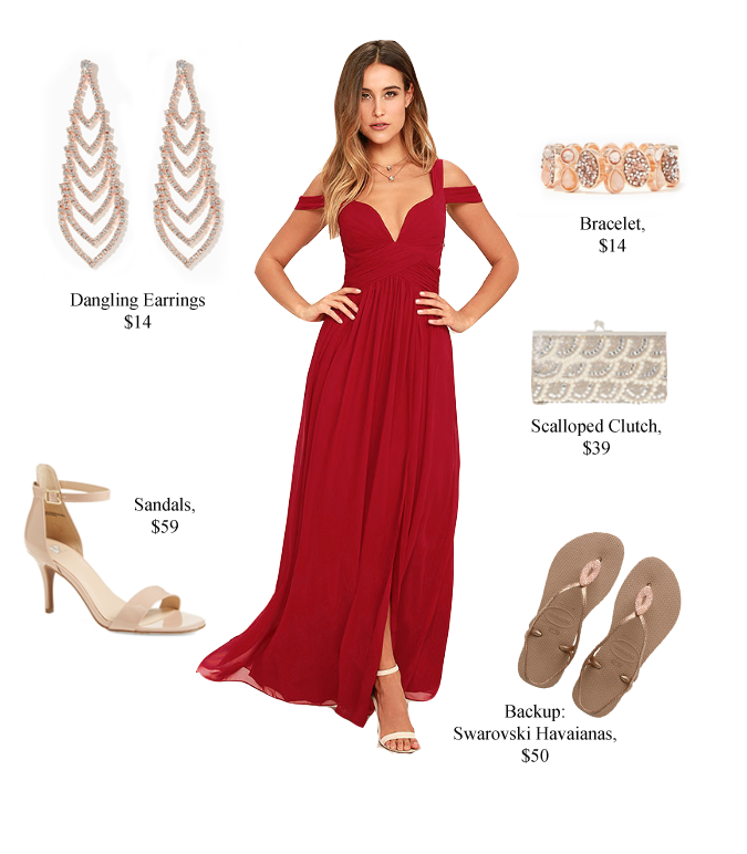 What To Wear To A Beach Wedding.What To Wear To A Beach Wedding Viva Fashion