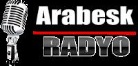 Arabesk Radyo dinle (Arabesk)