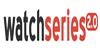 watchseries2.0