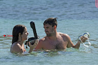 Katerina-Stefanidi-Bikini-on-the-beach-in-Mykonos-17+%7E+SexyCelebs.in+Exclusive.jpg
