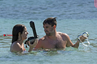 Katerina-Stefanidi-Bikini-on-the-beach-in-Mykonos-17+%7E+SexyCelebs.in+Exclusive.jpg