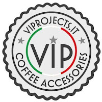 http://www.viprojects.it/