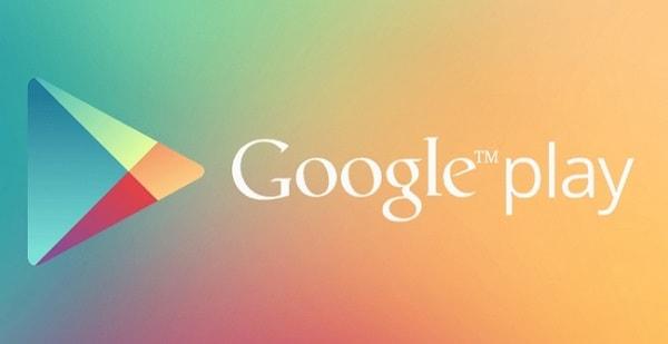 متجر Google Play يحظر كل تطبيقات تعدين الـCryptocurrency