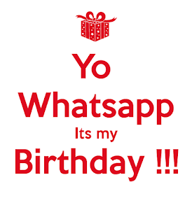most-cute-romantic-happy-birthday-whatsApp-dp-profile-pic