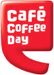 Cafe Coffee Day ties-up with O-Zone Networks to offer free Wi-Fi at its cafes