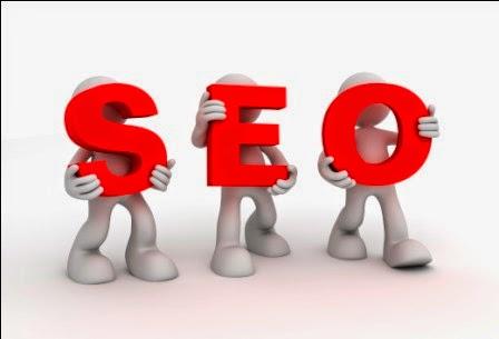 Cara Membuat Blog SEO 100% di CHKME